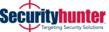 Securityhunter Awarded Contract for Physical Security/Access Control...