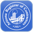 American Cooling And Heating Is Arizona Registrar Of Contractors Complaint Free.