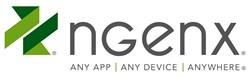 Any App   Any Device   Anywhere