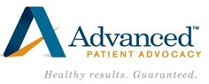 Advance Patient Advocacy, LLC