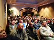 attendees, pro player health alliance, sleep apnea, david gergen, pro player event, nfl players