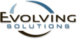 Evolving Solutions Logo