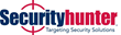 Securityhunter Is Ranked a Top Federal/Defense Contractor in the...