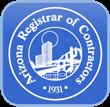 Arizona Registrar Of Contractors Complaint Free In Scottsdale Arizona