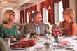 American Cruise Lines Introduces New Referral Program
