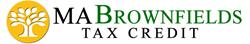 Brownfields Tax Credits