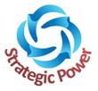 Strategic Power