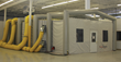Inflamax Research Opens the First Environmental Exposure Chamber System in Northeastern United States