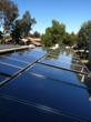 CA Solar Initiative (CSI) is offering rich incentives to improve commercial and multi-family properties with solar.