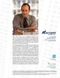 Peter Karp, Registered Financial Advisor and President of Karp Capital Management Corp.