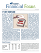Karp Capital Financial Focus, a quarterly eNewsletter http://karpcapital.com/news.htm