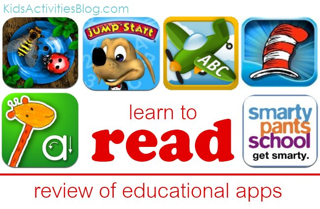 articles best apps kids