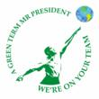 """Thousands to Gather in Downtown LA at the Famous St. Vibiana Cathedral on Saturday for EarthWE's Festival """"A Green Term, Mr. President"""""""