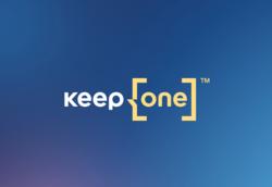 http://KeepOne.com