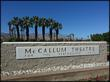 Palm Desert Real Estate Expected To Surge As The Palm Desert McCallum...