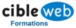 Cibleweb présente le calendrier des séminaires webmarketing...