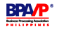 Business Processing Association of the Philippines