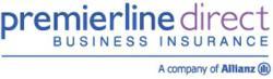 Premierline Direct logo