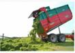 grain and silage trailer,farming equipment,heavy load farm trailers,grain trailers,