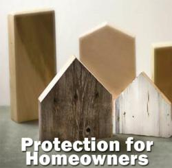 Protections For Homeowners