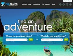 riptours-adventure-travel