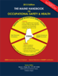 Maine Handbook Helps Employers Tackle OSHA Health & Safety...