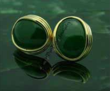 Real Jade Jewelry Increasingly Difficult to Find: New Insights from Billy the Tree Jeweler