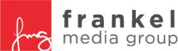Frankel Media Group
