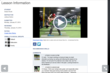Athletic Science Launches Online Sports Coaching for Youth Sports...