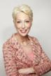 AceLift … Better Than A Facelift™, Introducing Dr. Deborah Sarnoff's...