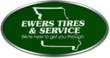 Ewers Tire and Service Offers New Unbeatable Weekly Specials