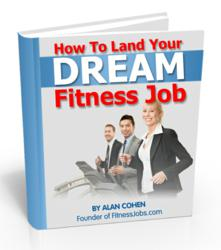 Help Your Fitness Career