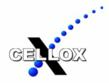 New Cellox.com Website Showcases POP and Packaging Innovations