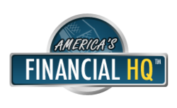 America's Financial Headquarters - FinancialHQ.com