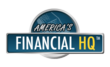 America's Financial Headquarters Radio Show Adds Four Affiliate...