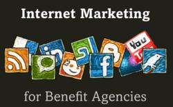 Internet Marketing for Benefit Agencies
