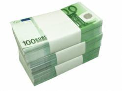 small business loans internet marketing