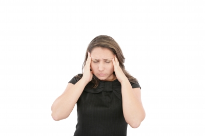 Stress Relief Formula For Overweight Adults Now Available Online