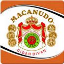 Macanudo Cigar Sale
