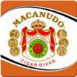 New Line of Macanudo Cigars Now Available at TrueTobacco.com
