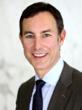 Dr Peter Newton