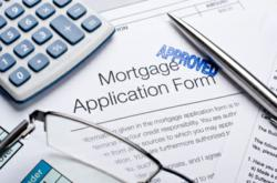 Knoxville Real Estate and Mortgage Approval