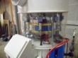 cng compressor, natural gas compressor, cng fueling, natural gas vehicles, NGV, cng station, natural gas station