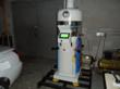 cng compressor, natural gas compressor, cng fueling, natural gas vehicles, NGV, cng station, natural gas station