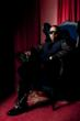 Multi-Platinum Hip Hop Superstar NAS at DPAC, Durham Performing Arts...