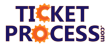 TicketProcess Announces UFC 159 Tickets To Jones Vs Sonnen At...