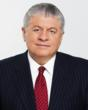 Fox News Analyst Judge Andrew P. Napolitano Gives Lecture in New...