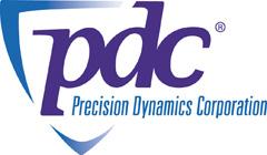 Precision Dynamics And Intellitix To Showcase Innovative