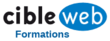 Cibleweb propose des séminaires sur l'usage des médias...