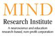 Cisco Foundation, MIND Research Institute and the Virginia DOE Partner...